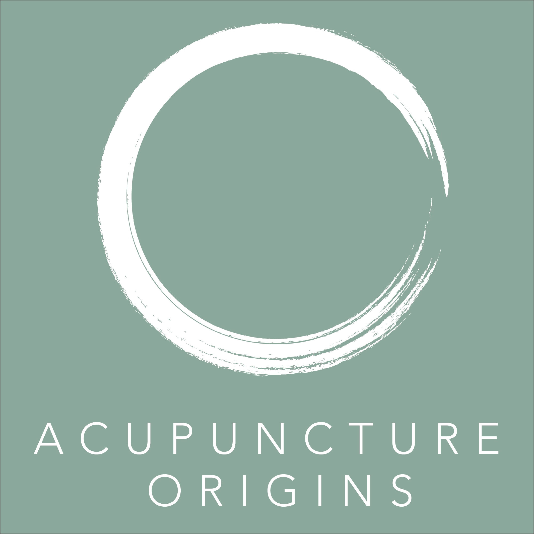 Acupuncture Origins Logo with colour background.png