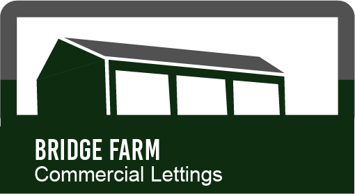 bridgefarm Commercial Lettings Bebaskai.png
