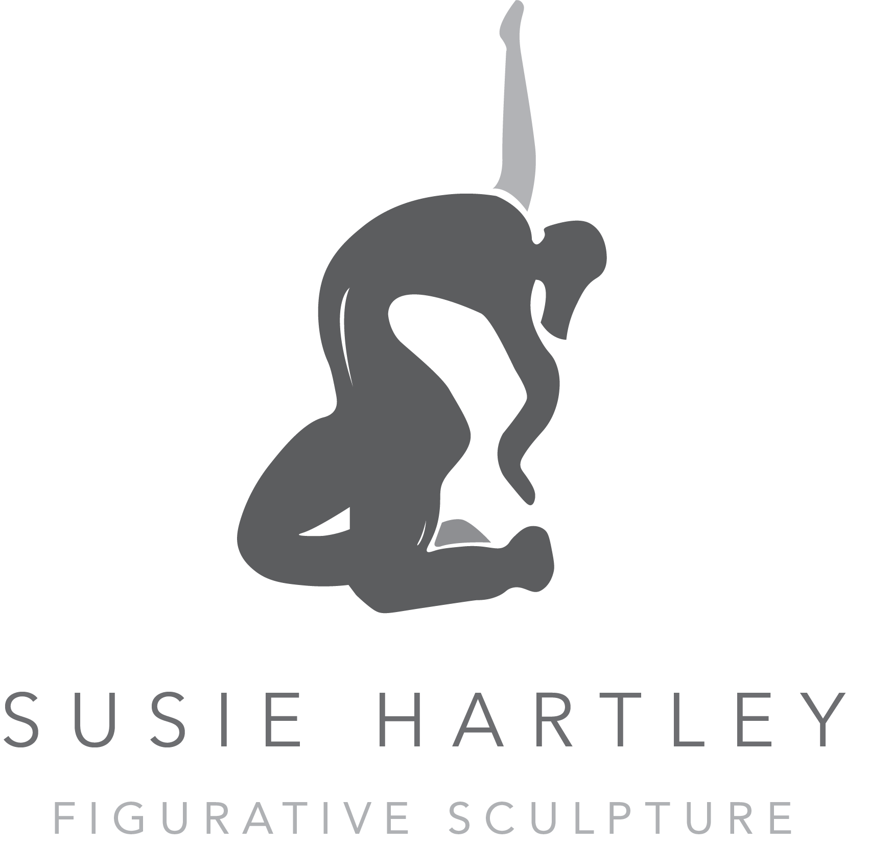 Susie Hartly Logo.png