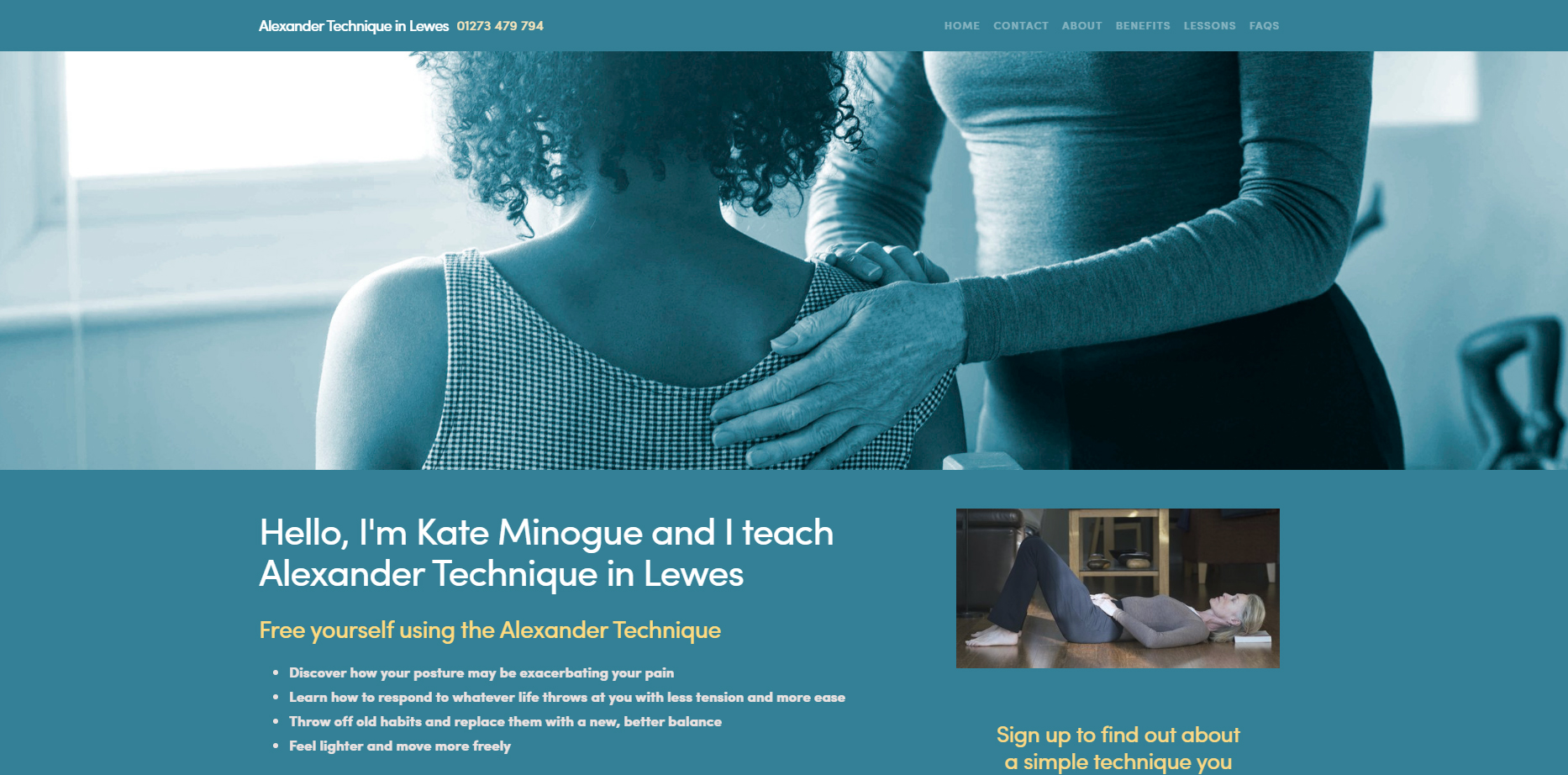 Alexander Technique Kate Minogue home page.jpg