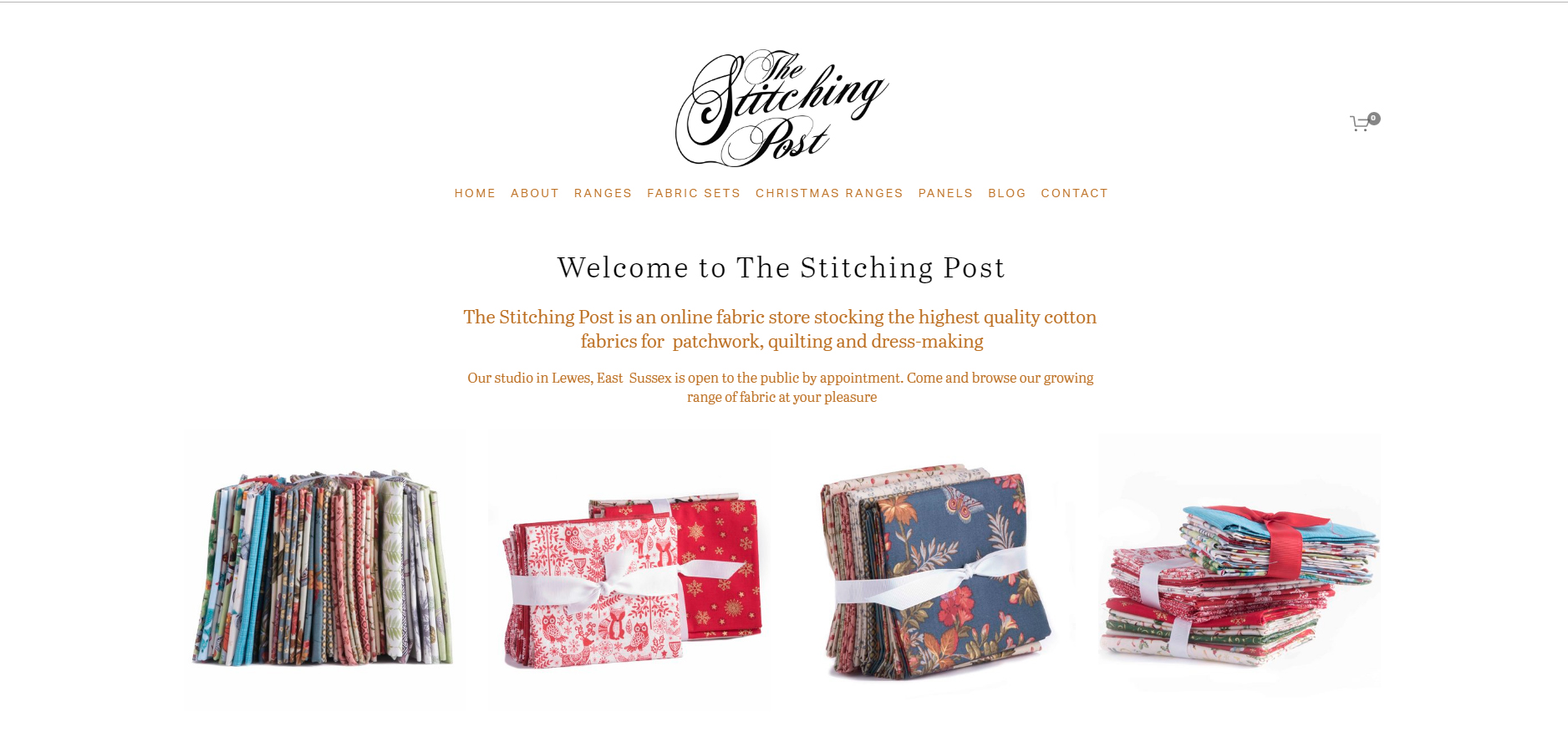 The Stitching Post.jpg