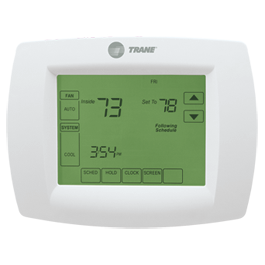 TR_XL800_Digital Thermostat - Large.png