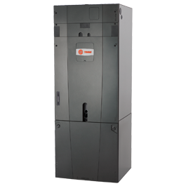 TR_Hyperion XR_Air Handler - Large.png