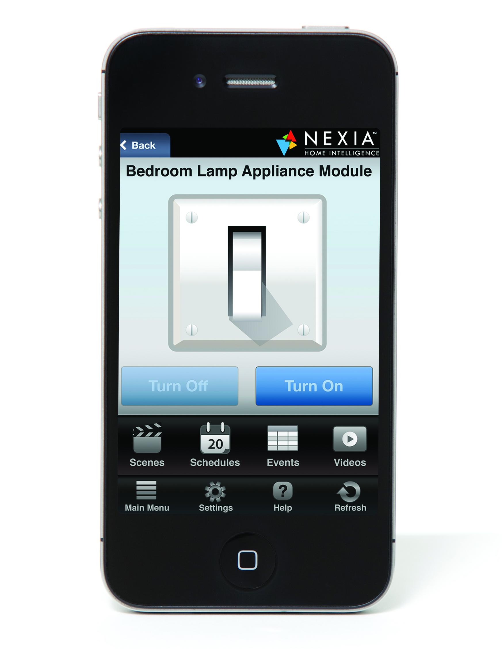 iPhone_ApplianceModule_Bedroom_HO.jpg