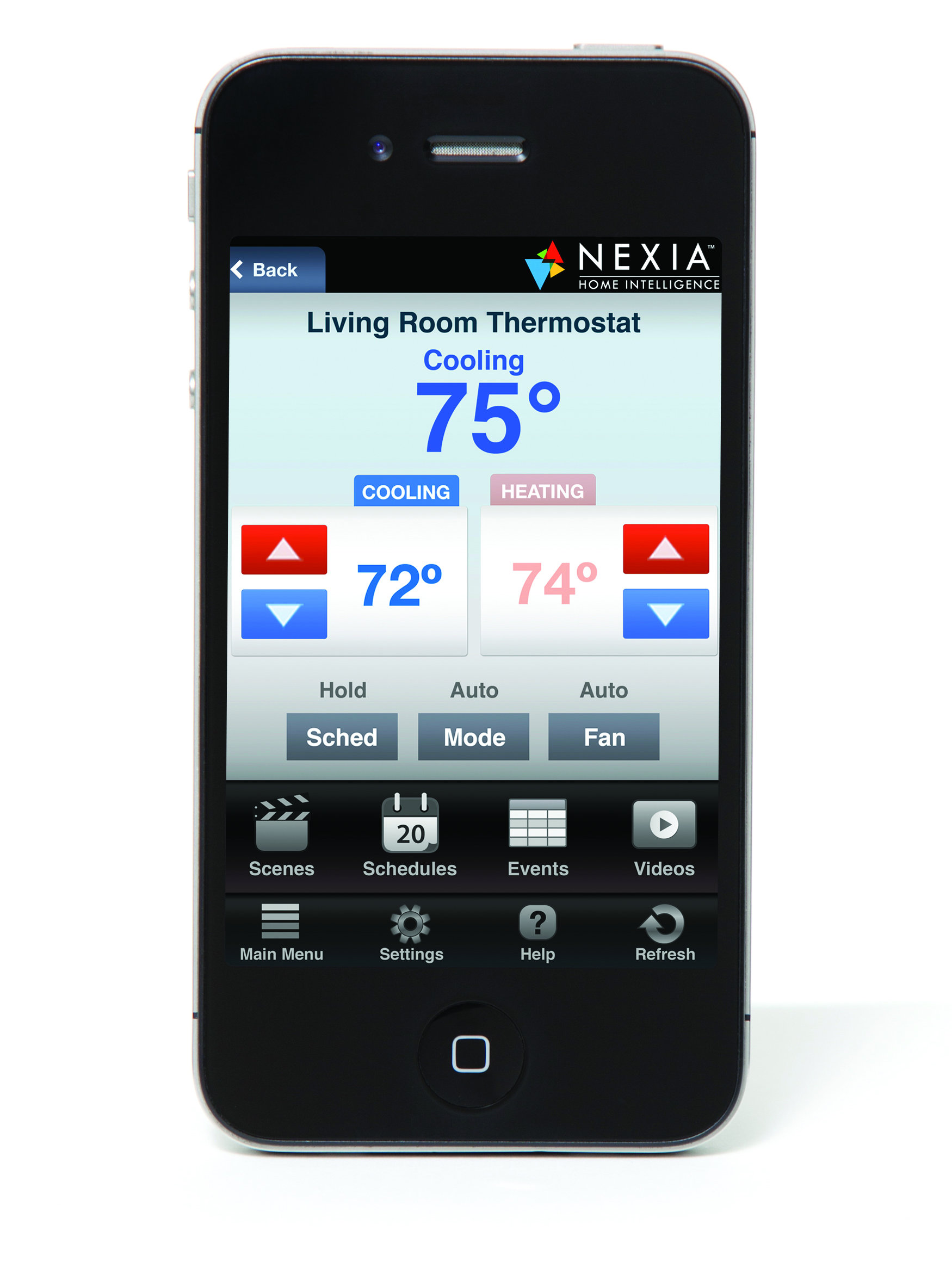iPhone_Thermostat_HO.jpg