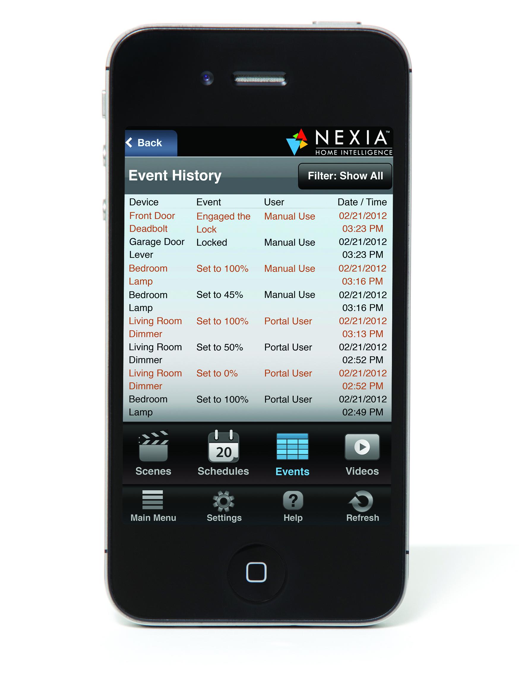 iPhone_EventHistory_HO.jpg