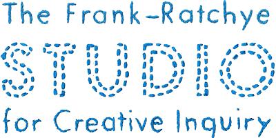 STUDIO for Creative Inquiry