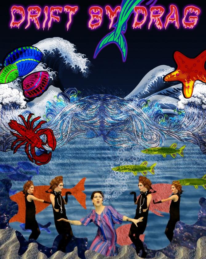 drift by drag poster_lq.jpg
