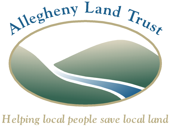 The Allegheny Land Trust