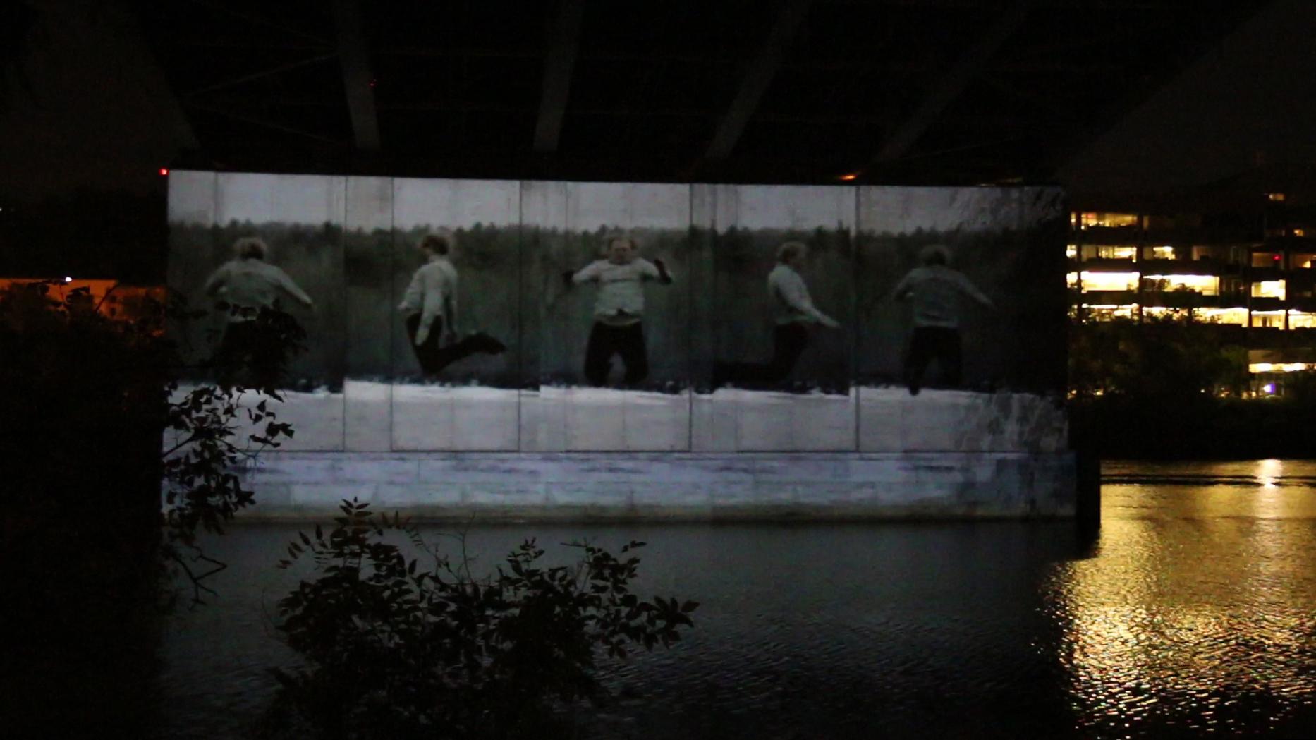 Ben Moren - River Suspension.jpg
