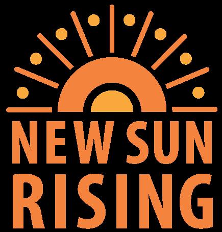 NSR-Logo-web.png