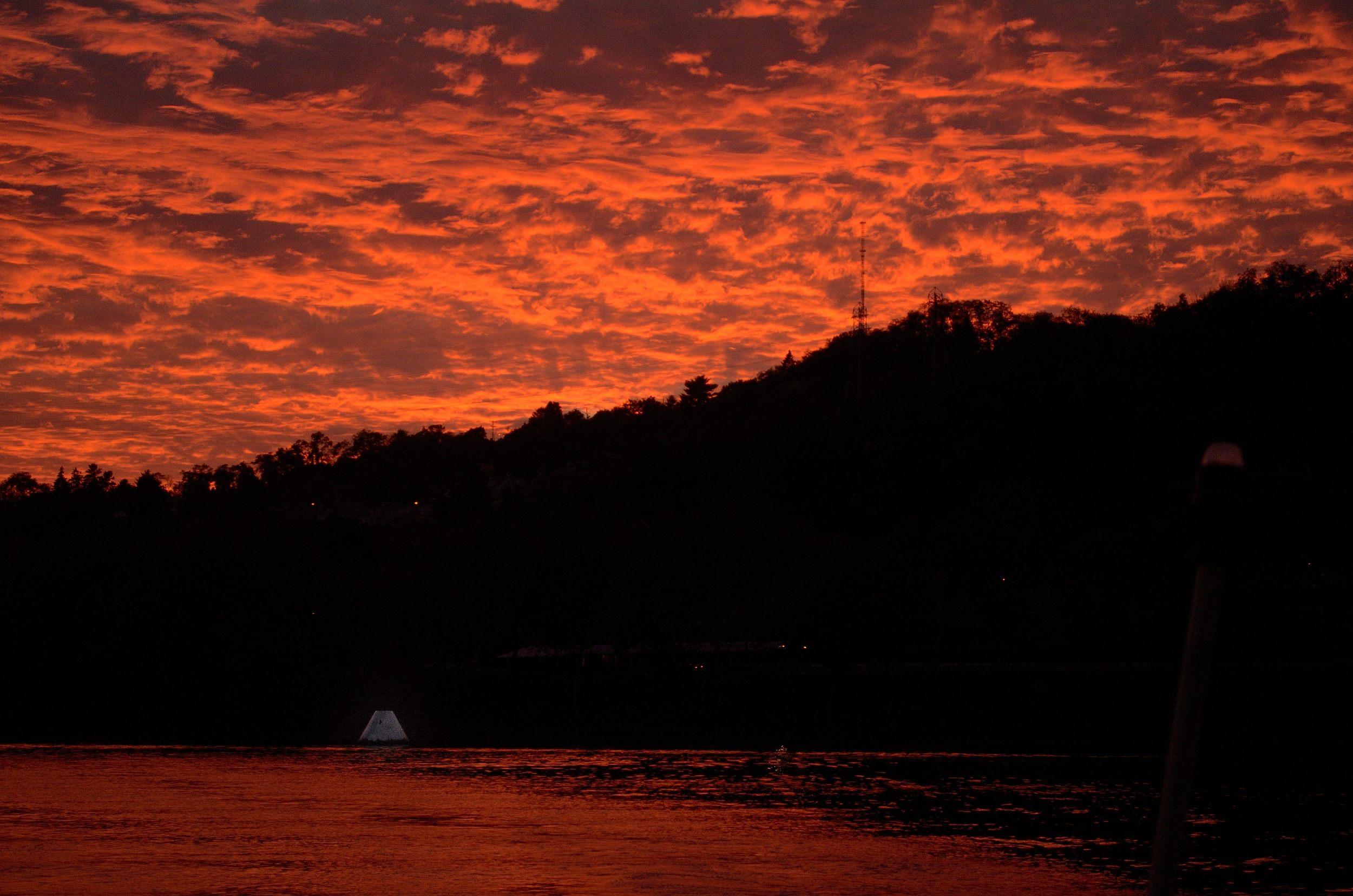1-sunset1.jpeg