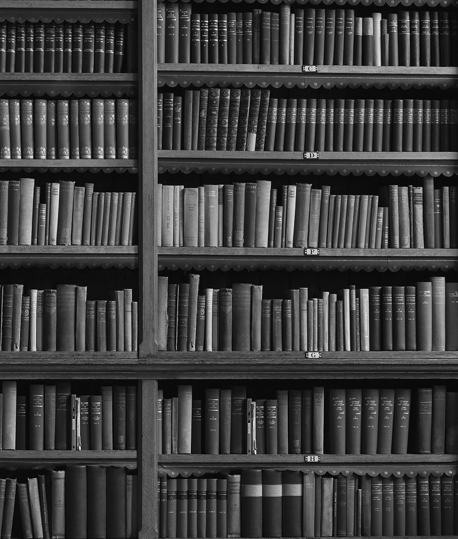 books_hires.jpg