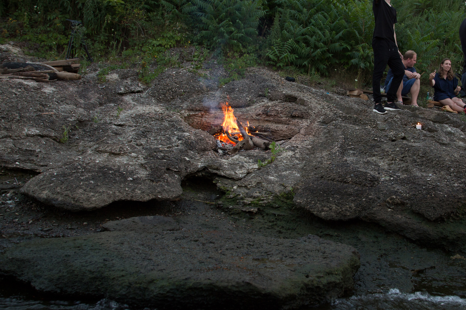 005_Bonfire-34.jpg