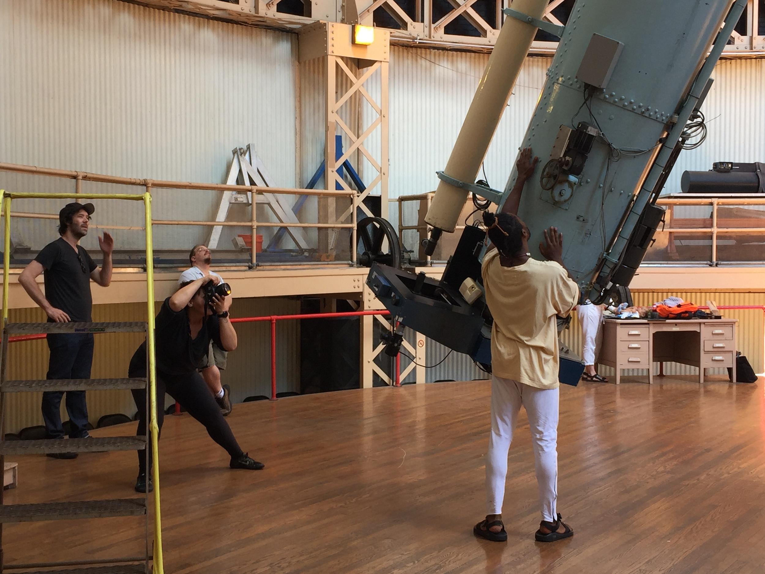 003 - Telescope - 06 SG.JPG