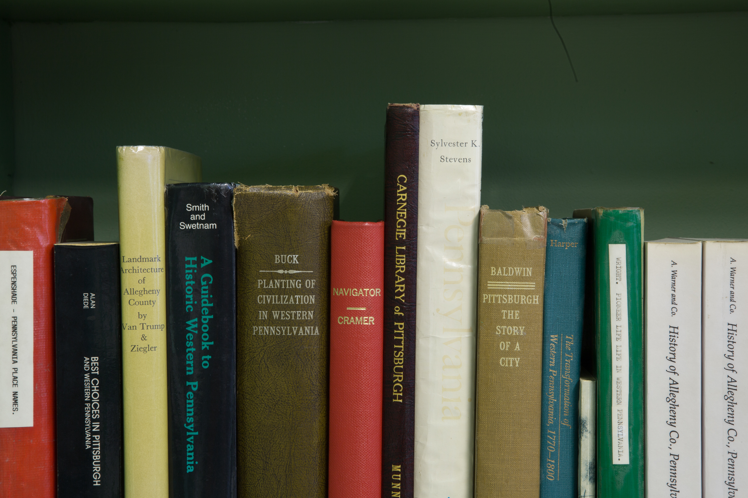 006_Library-26.jpg
