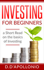 Investing for Beginners A Short Read