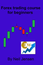 Forex Trading Course for Beginners.jpg