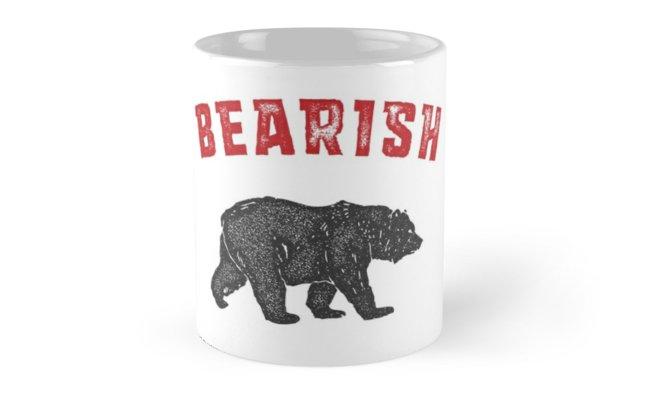 Bearish Mug.jpg