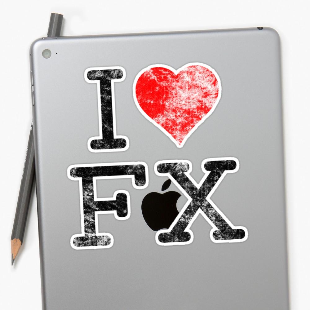 I Heart FX Stickers.jpg