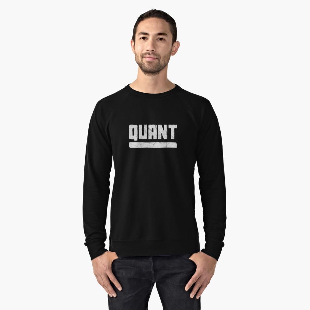Quant Sweatshirt.jpg