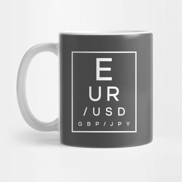 Forex - Currency Eye Test Chart Mug.jpg