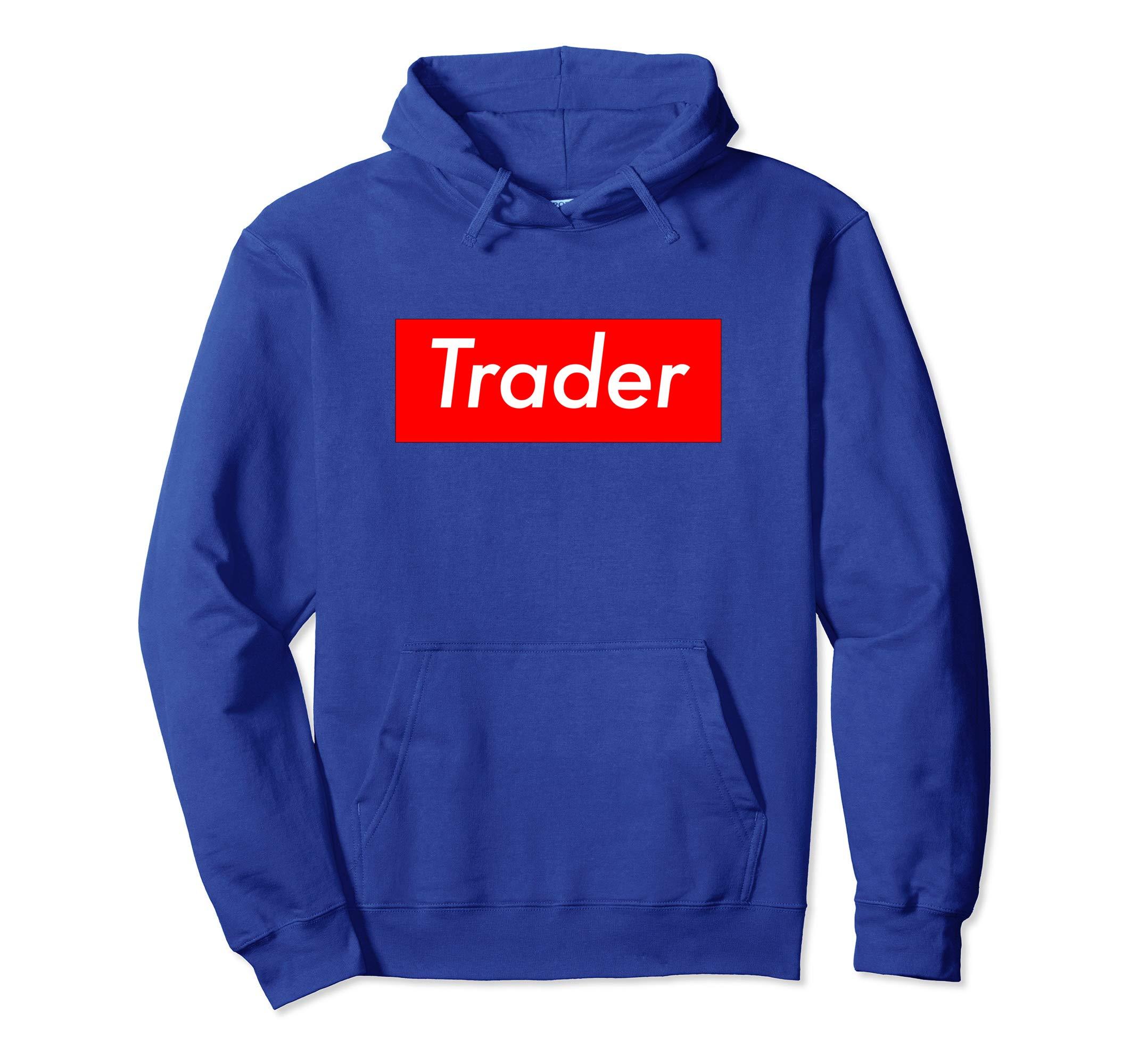 Trader hoodie.png