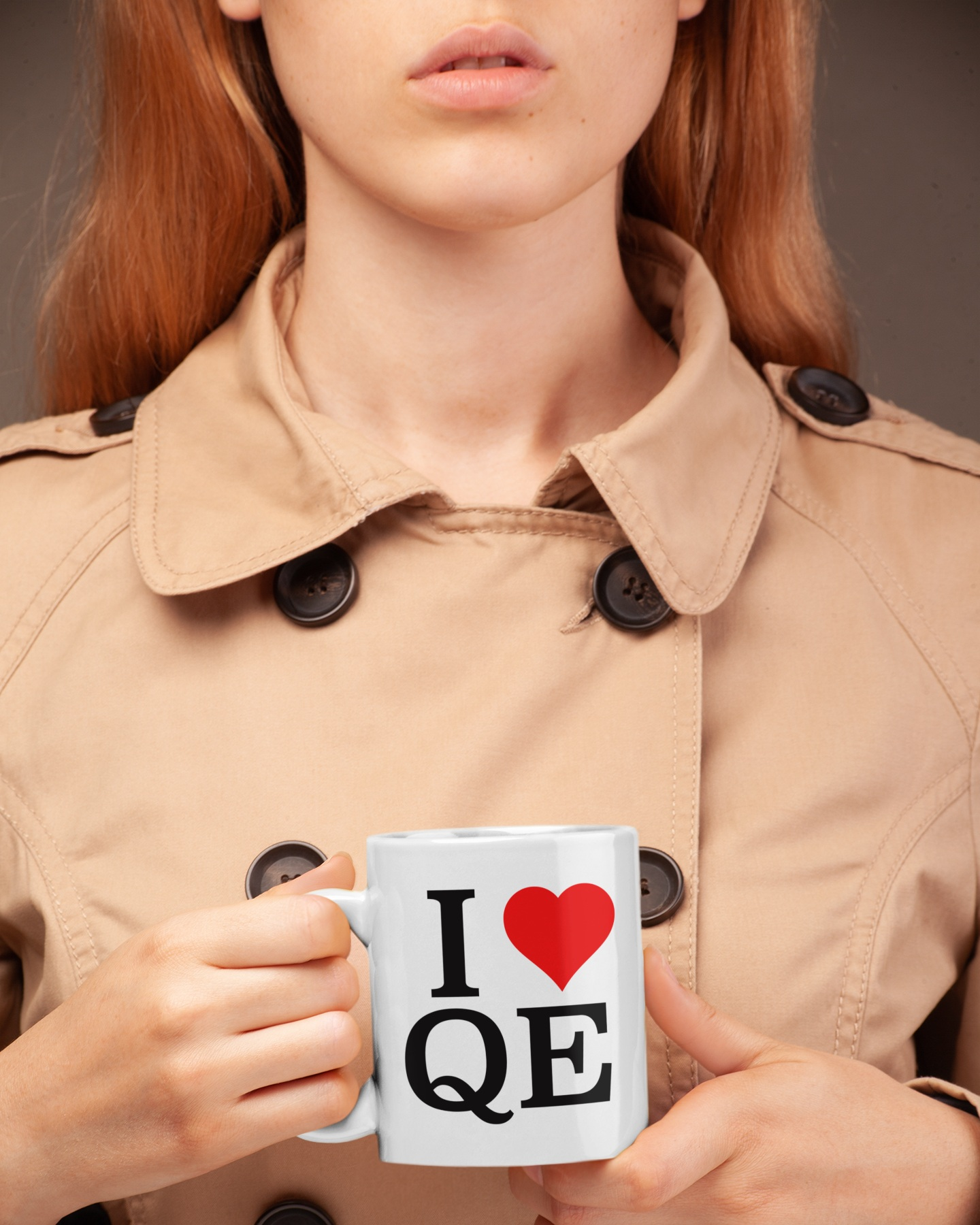 coffee-mug-mockup-held-by-a-woman-wearing-a-trench-coat-22378.jpg