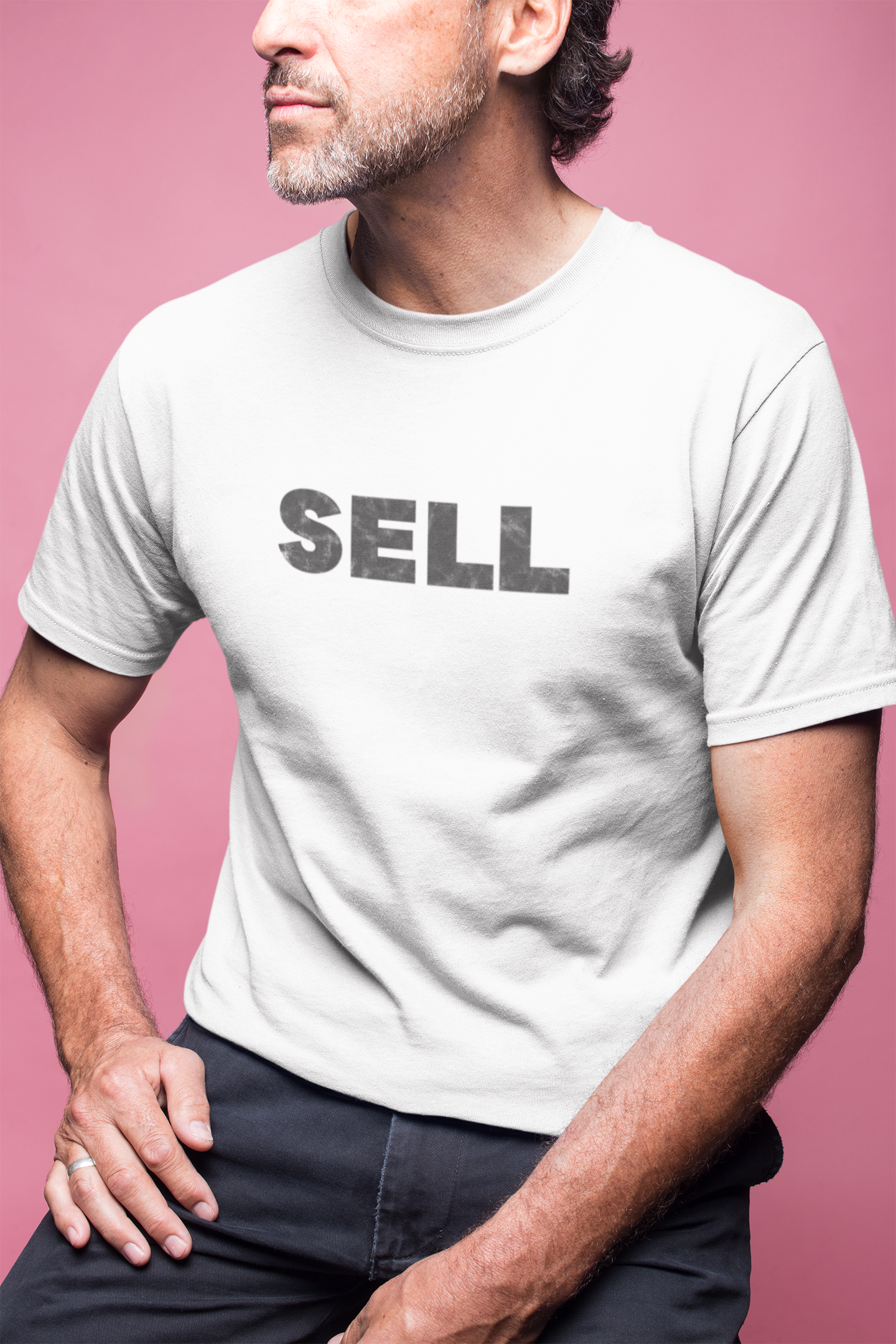 closeup-of-a-man-wearing-a-tshirt-mockup-in-a-pink-room-a20324.png