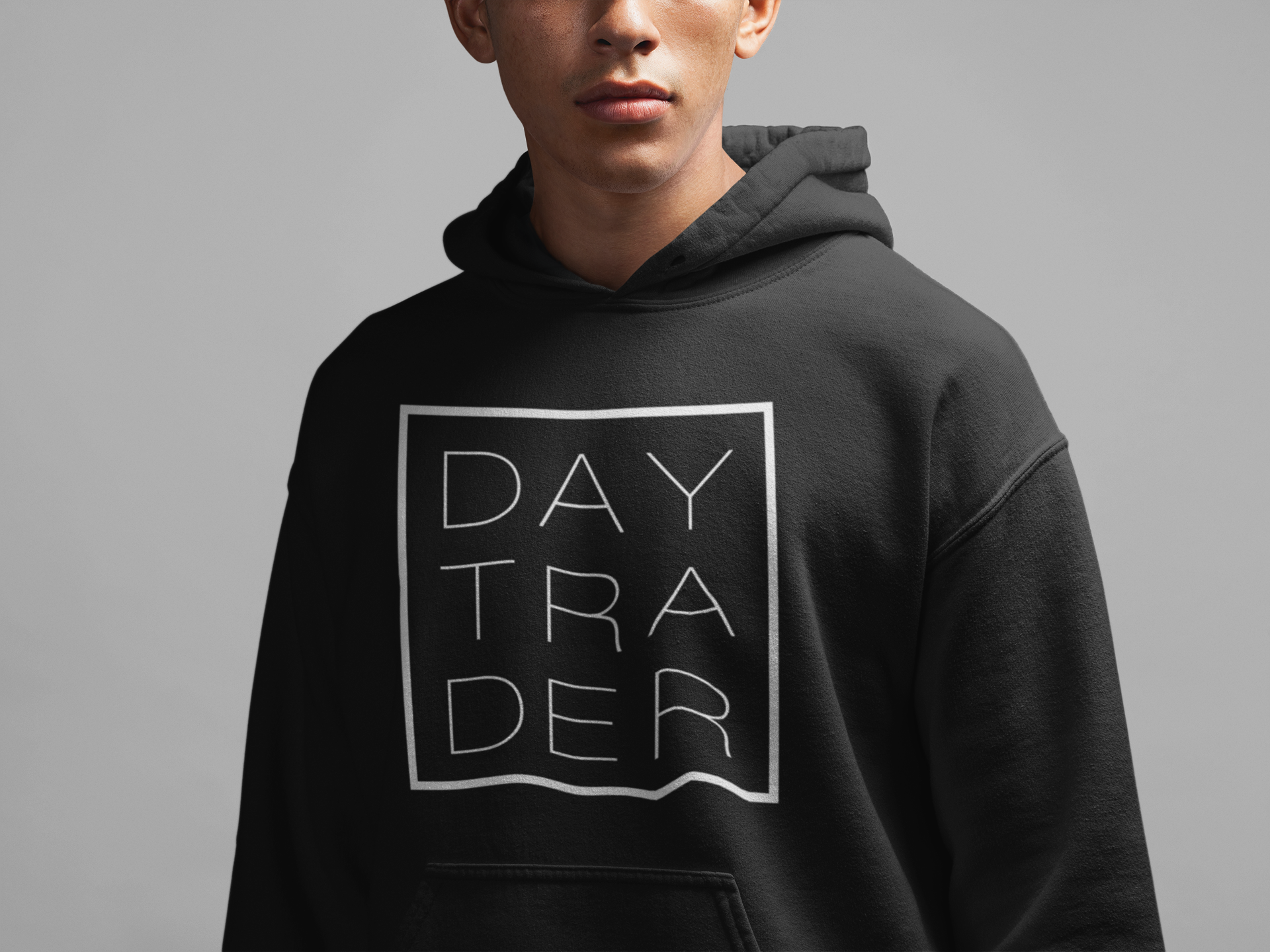 closeup-hoodie-mockup-of-a-serious-young-man-21595.png