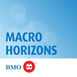 Macro Horizons.jpg
