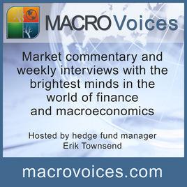 Macro Voices podcast 2.jpg