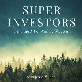 Superinvestors 2.jpg
