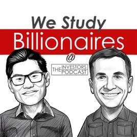 We study billionaires 2.jpg