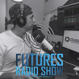 Futures Radio Show 2.jpg