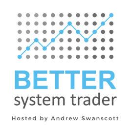 Better System Trader 2.jpg