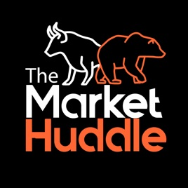 The Market Huddle 2.jpg