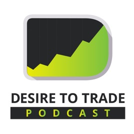 Desire to Trade Podcast 2.jpg