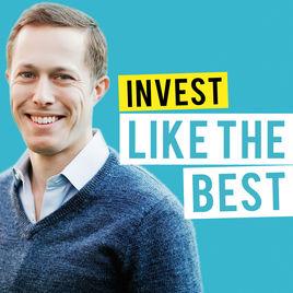 Invest Like the Best 2.jpg