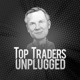 Top Traders Unplugged II 2.jpg
