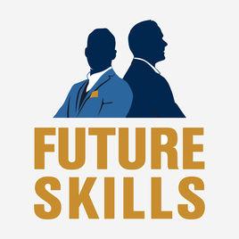 Future skills 2.jpg