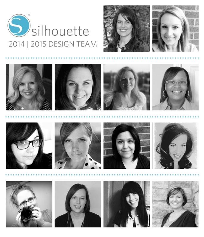 silhouette-design team-2014-2015