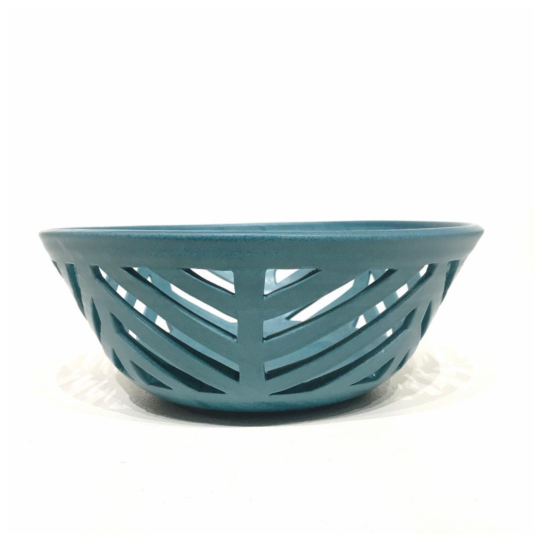 Green Bowl.jpeg
