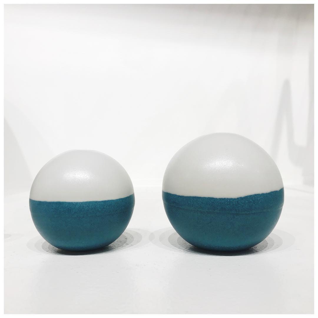 Balls!.jpeg