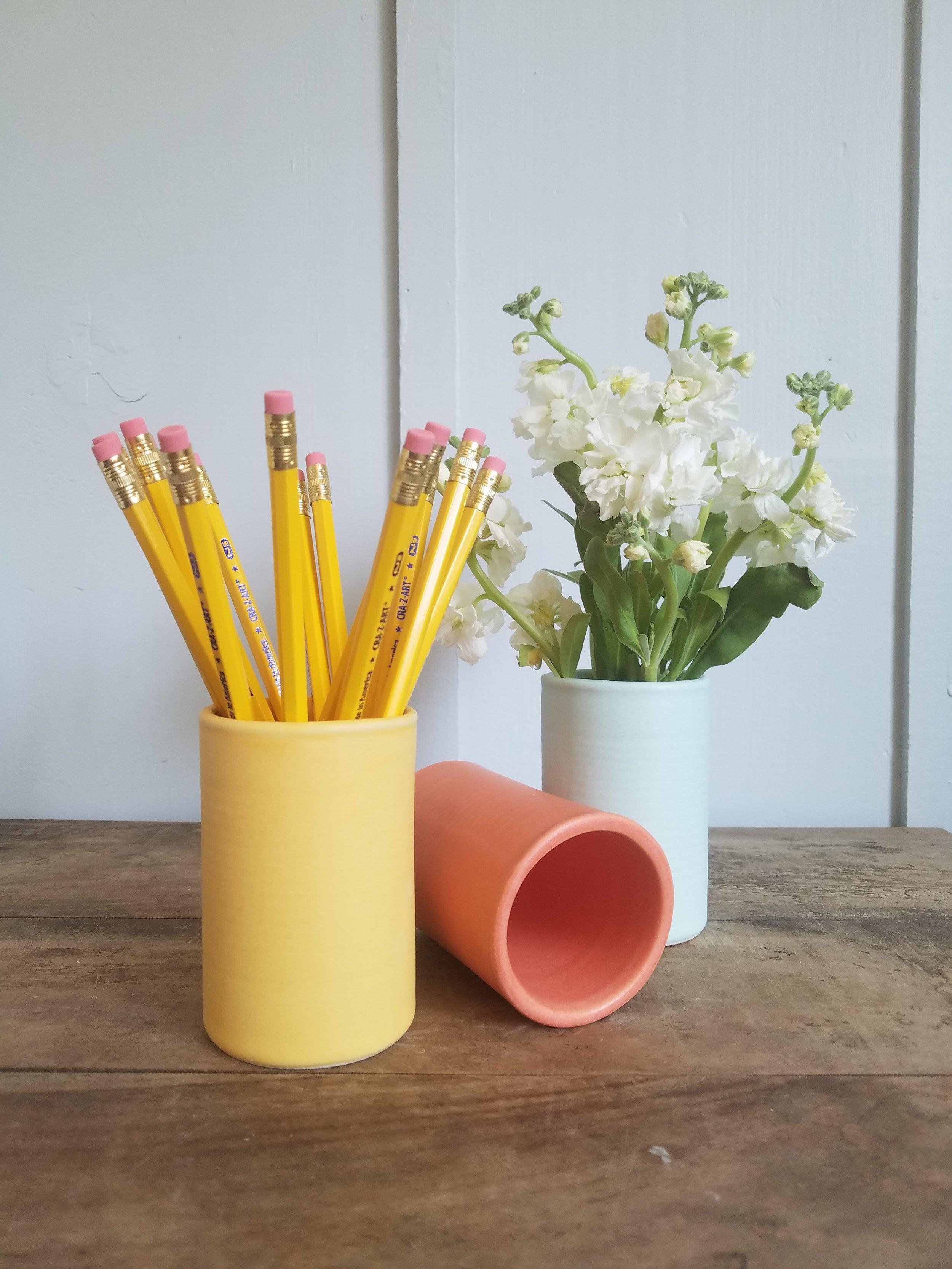 Theresa Arrison Pencil.jpg