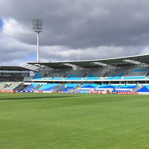 Blundstone Arena Hobart