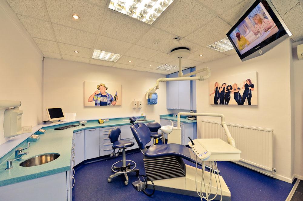manchester-dentist-6.jpg
