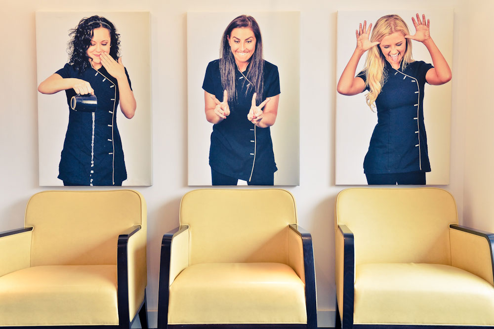 manchester-dentist-8.jpg