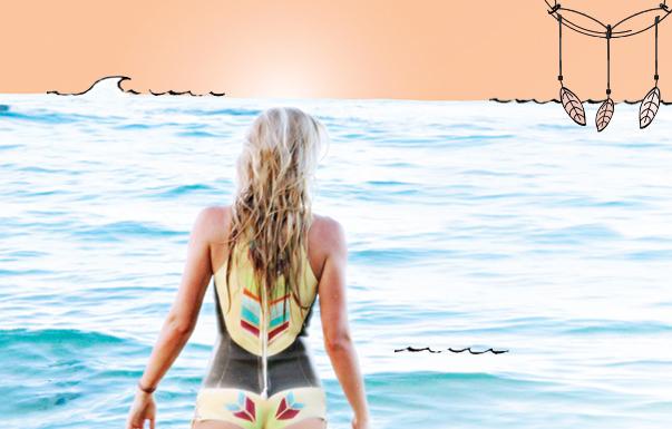 Sirensong Freesurf June 2014.jpg