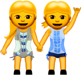 sirensong_emoji